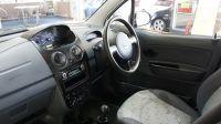 2009 Chevrolet Matiz S 5dr image 8