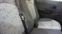2009 Chevrolet Matiz S 5dr image 9