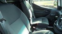 2013 Nissan NV200 1.5TD SE image 7