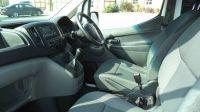 2013 Nissan NV200 1.5TD SE image 8
