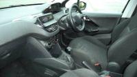 2013 Peugeot 208 1.4 HDi FAP Access+ 5dr image 5