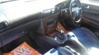 2002 Volkswagen Passat 2.3 V5 5d image 6