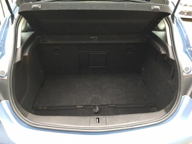 2010 Vauxhall Astra 1.6 Elite 5d image 9