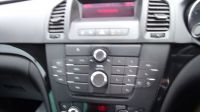 2011 Vauxhall Insignia SRI image 8