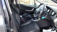 2011 Peugeot 308 Sport HDI image 7
