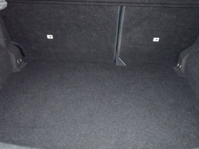 2007 Nissan Qashqai TEKNA 2WD image 5