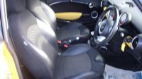 2008 MINI Cooper 1.6 image 6