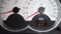 2009 Vauxhall Tigra 1.8 image 8