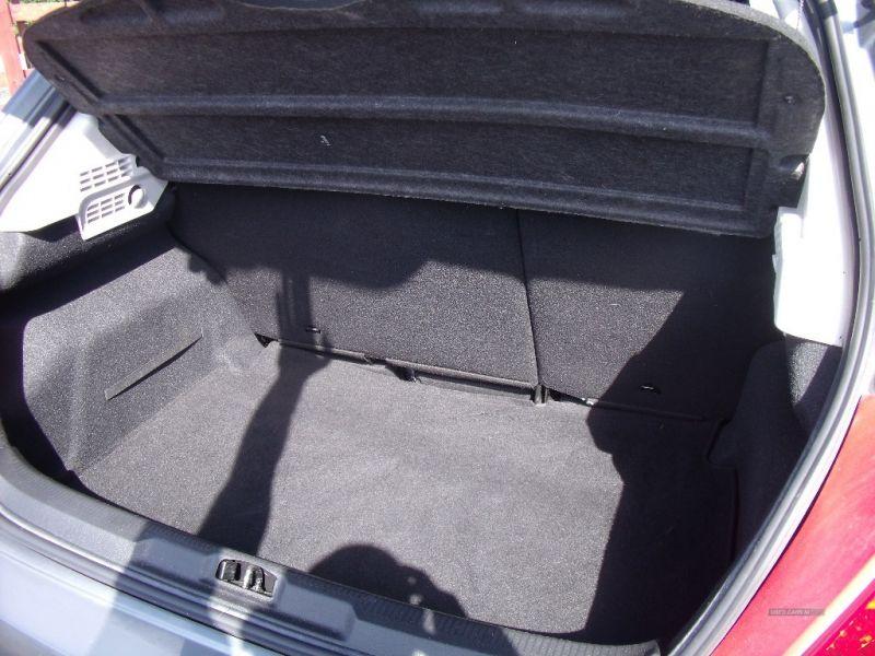 2010 Peugeot 207 1.6 Sport image 5