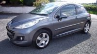 2010 Peugeot 207 1.6 Sport image 2