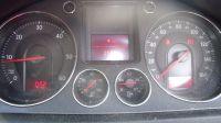 2007 Volkswagen Passat SE TDI image 8