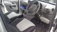 2010 Fiat Doblo 1.4 8V 5dr image 6