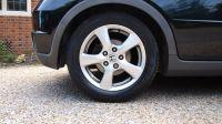 2009 Honda Civic SE I-VTEC 5dr image 5