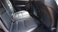 2009 Honda Civic SE I-VTEC 5dr image 8