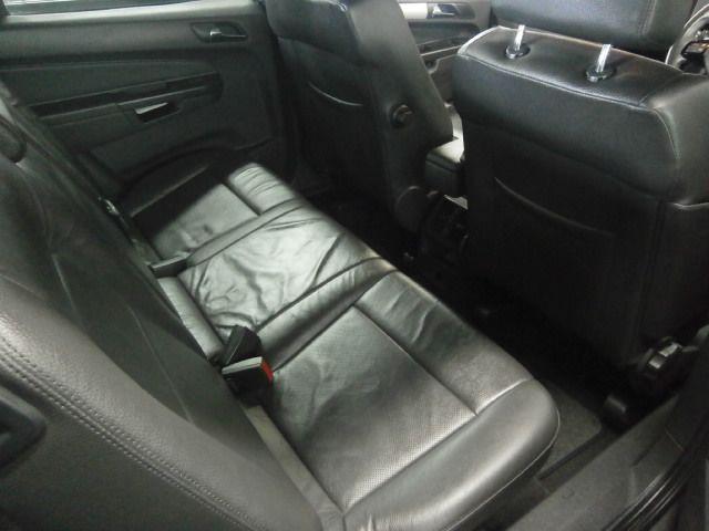 2012 Vauxhall Zafira 1.7 CDTi ecoFLEX 16v 5dr image 8