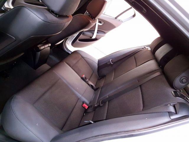 2008 BMW 2.0 118D M SPORT 5d image 7