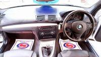 2008 BMW 2.0 118D M SPORT 5d image 6