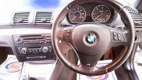 2008 BMW 2.0 118D M SPORT 5d image 9