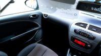 2009 Seat Leon 1.9 TDI SE 5d image 9