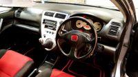 2004 Honda Civic 2.0 Type-R 3d image 7