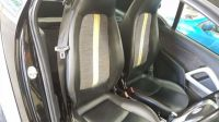 2010 Smart Fortwo 1.0 Passion 2d image 6