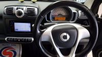 2010 Smart Fortwo 1.0 Passion 2d image 7