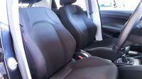 2009 Seat Ibiza 1.4 Sport 5d image 5