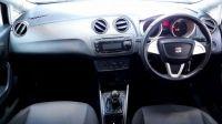 2009 Seat Ibiza 1.4 Sport 5d image 7