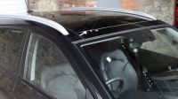 2011 Hyundai ix35 1.7 CRDI image 6