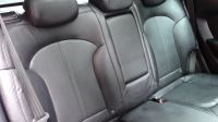 2011 Hyundai ix35 1.7 CRDI image 9