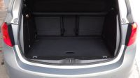 2013 Vauxhall Meriva 1.4 T SE image 6