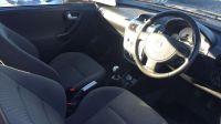 2003 Vauxhall Corsa 1.2i 16V SXi image 6