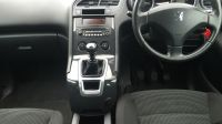 2010 Peugeot 5008 1.6 HDi FAP Sport 5dr image 9