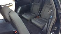 2009 Ford S-MAX 2.0 TDCi 5dr image 9