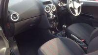 2012 Vauxhall Corsa 1.4 SXI 3d image 7
