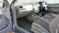 2007 VW Golf Sport TDI image 8