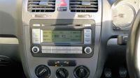 2007 VW Golf Sport TDI image 9