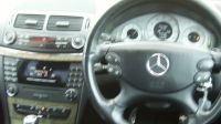 2006 Mercedes-Benz 3.0 E280 CDI Sport 4dr image 6