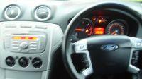 2009 Ford Mondeo 1.8 TDCI Edge image 7