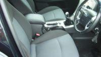 2009 Ford Mondeo 1.8 TDCI Edge image 8