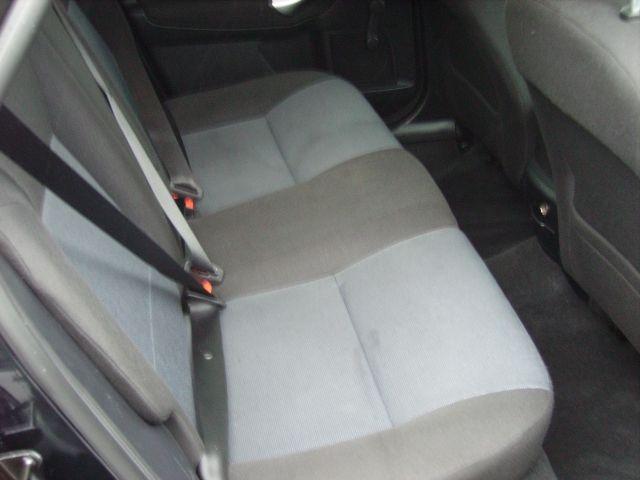 2010 Ford Mondeo 1.8 Tdci Edge image 9
