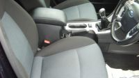 2010 Ford Mondeo 1.8 Tdci Edge image 8