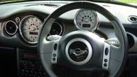 2005 Mini Hatchback 1.6 Cooper image 7