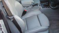 2003 BMW 2.5 325Ci Sport 2dr image 8