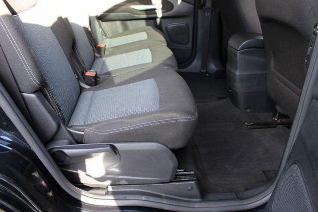 2012 Ford S-Max 1.6 Zetec TDCI S/S 5d image 8