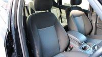 2012 Ford S-Max 1.6 Zetec TDCI S/S 5d image 7