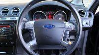 2012 Ford S-Max 1.6 Zetec TDCI S/S 5d image 9