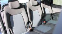 2012 Ford S-Max 1.6 Zetec TDCI S/S 5d image 10