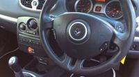 2010 Renault Clio 1.1 16V 3d image 7