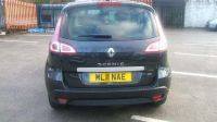 2011 Renault Scenic 1.5 dCi 5dr image 6